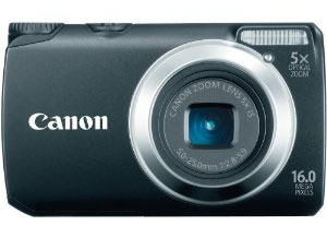canon-powershot-a3300