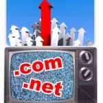 domain-prices