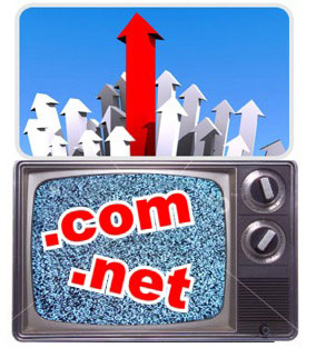domain-prices