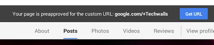 get-custom-url-google-plus-page-1