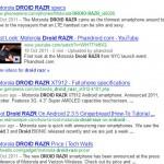 google-ranking-algorithm-effect