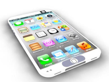 iPhone5-prototype-white