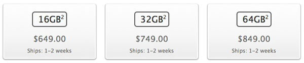iphone-4s-price