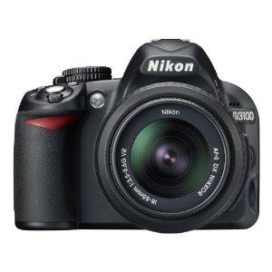 nikon-d3100