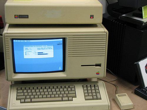 old-desktop