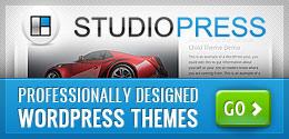 studiopress-theme
