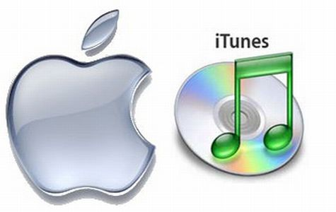 How to recover lost music files on itunes