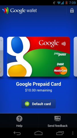 Galaxy_Nexus_Google_Wallet_3
