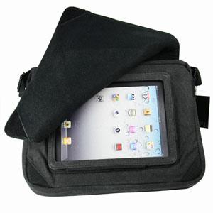 HEX-Recon-Messenger-Bag