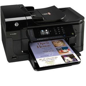 HP-Officejet-6500A-Plus-e-All-in-One
