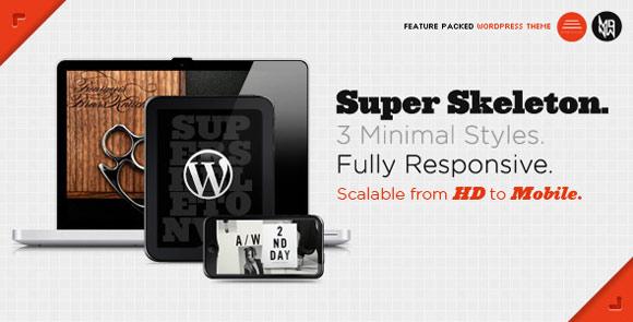 Super_Skeleton_Responsive