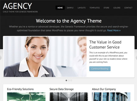 agency-screen