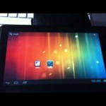 android-ics-kindle-fire