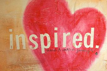 inspiration-ideas