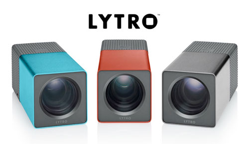 lytro_camera