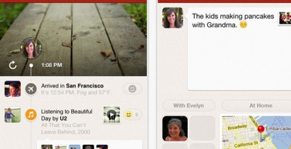 path-app-iphone