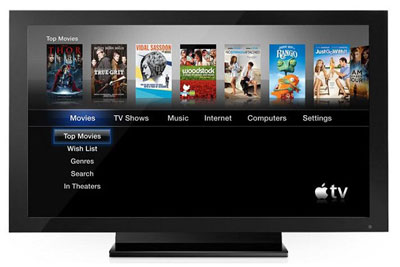 smart-apple-tv