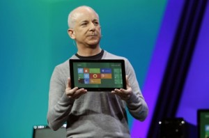 windows-8-tablets