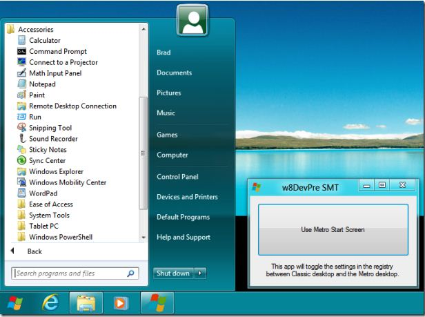 windows8-menu-toggle
