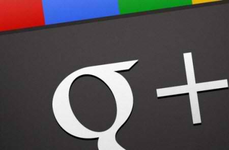 Google-Plus-Teens
