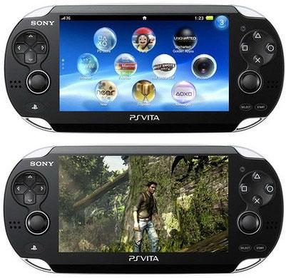 Sony-PlayStation-Vita-3G
