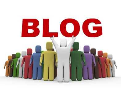 blog-readership