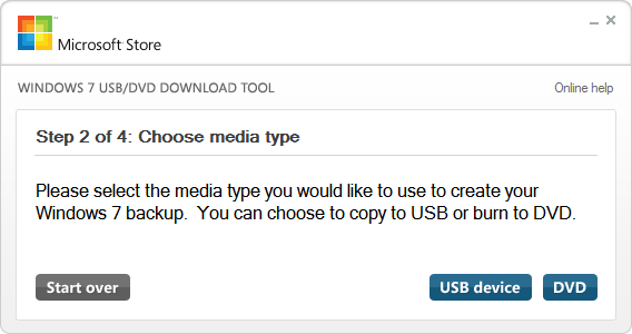 dvd-or-usb