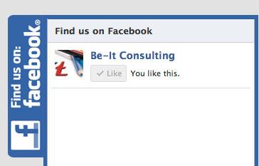 facebook-sidetab