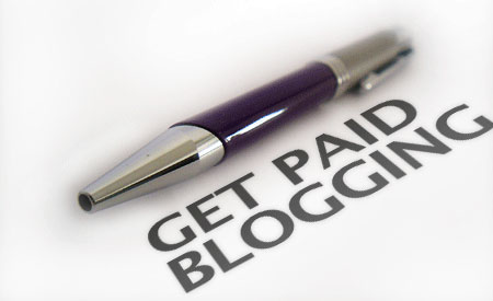 get-paid-blogging