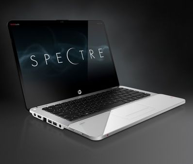 hp-envy-14-spectre-2