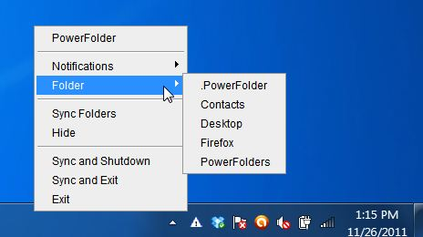 powerfolder-1