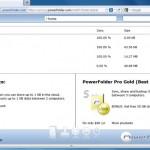powerfolder-gold