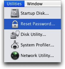 reset-mac-password