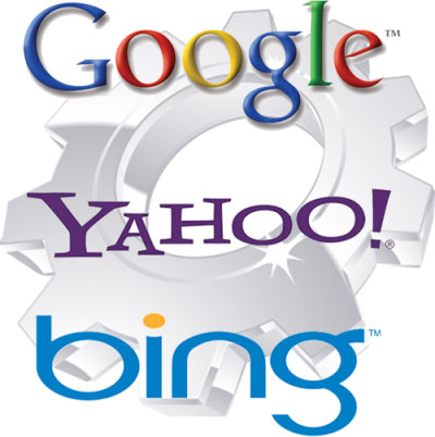 search-engines-visible