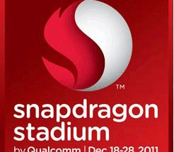 snapdragon stadium