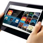 sony-tablets-s