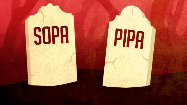 sopa-pipa-dead