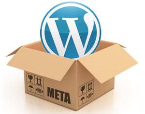 wp-meta-boxes