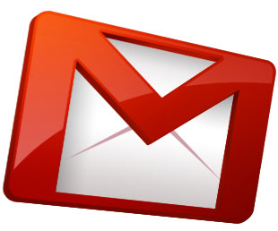 Backup-Gmail