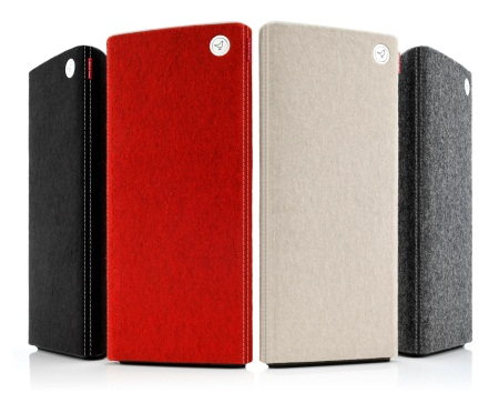 Libratone-Live-AirPlay-Speaker