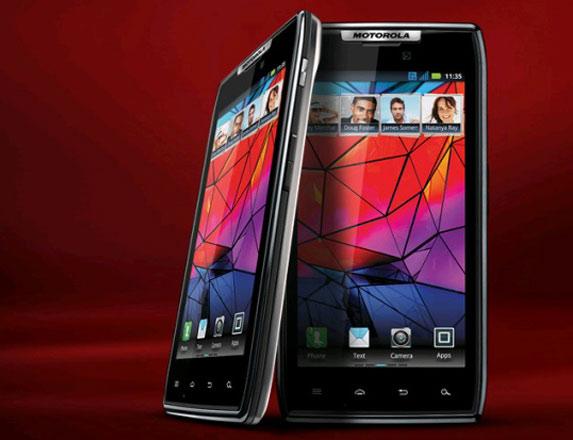 Motorola-Droid-Razr-Maxx