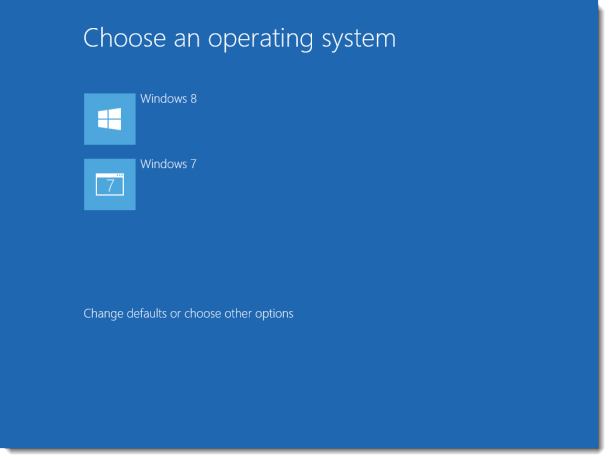 Windows_8_dual-boot_menu