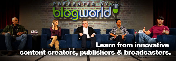 blogworld-2012-new-york