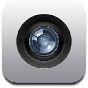 iphone-panaroma