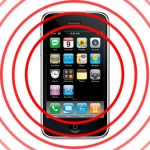 iphone-vibration