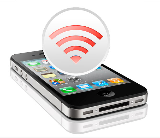 iphone-wifi-hotspot
