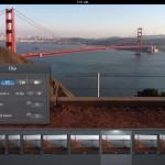 istopmotion_interface