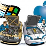 mac-pc-differences