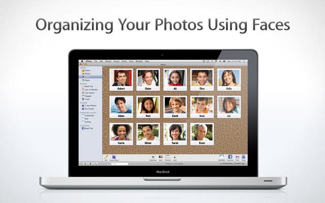 organize-iphoto