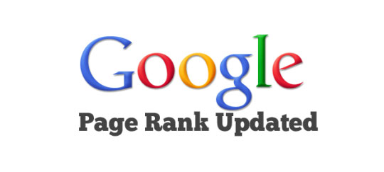pagerank-update